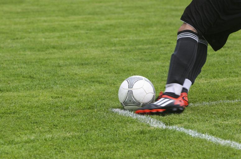Football teen Championship