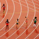 race-track-and-field-running-sport-sprint-olympics