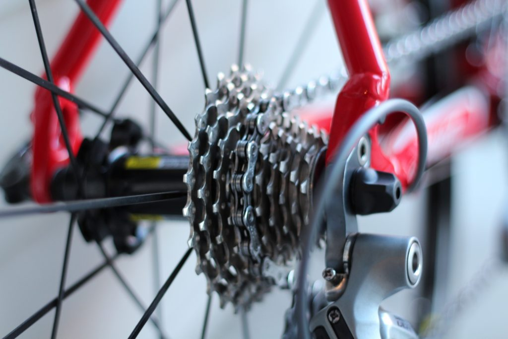 wheel-bikes-bike