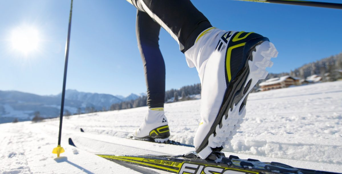cross-country-skiing-binding-langlaufschuh